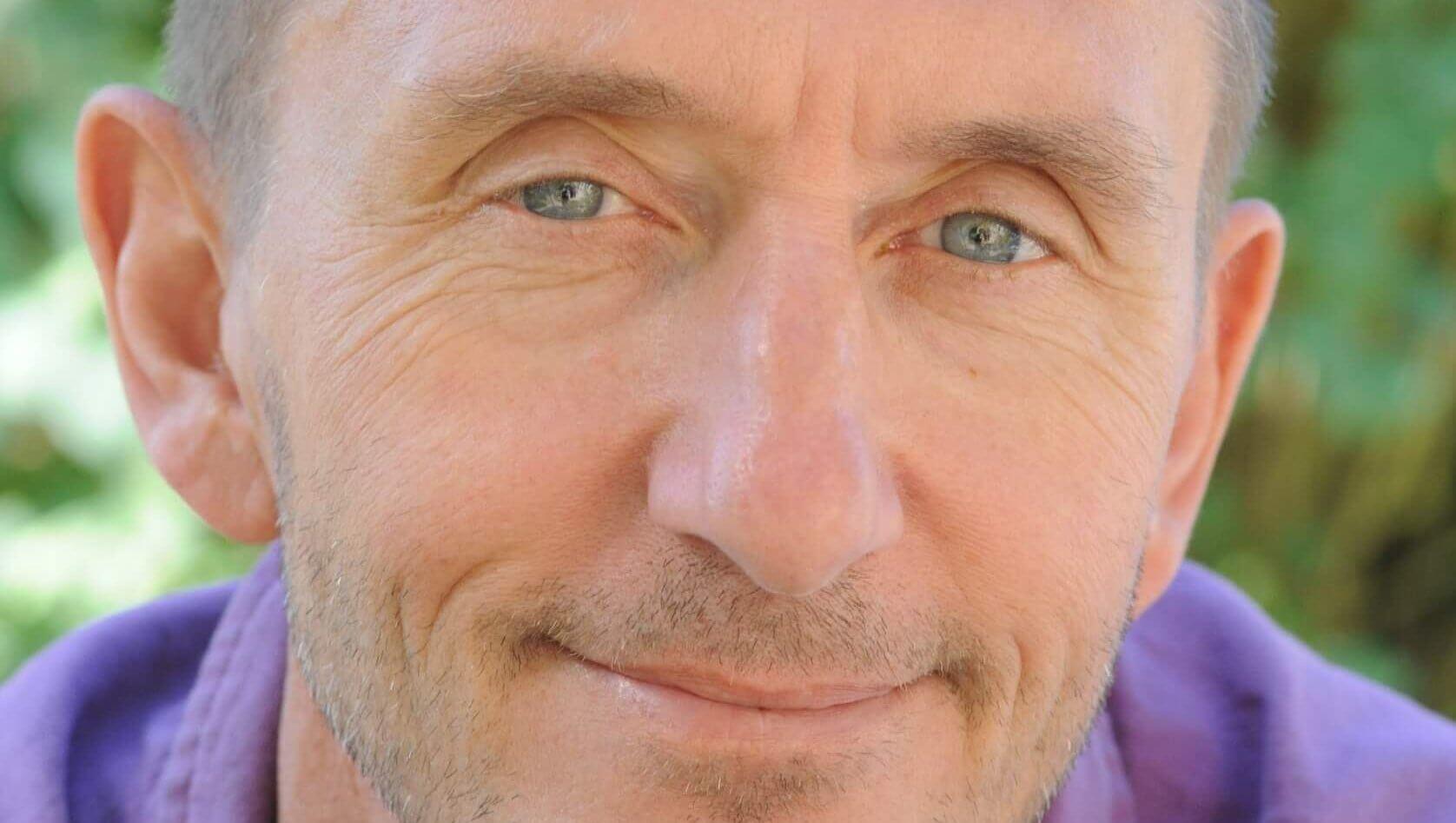 Dave Goulson, Guy Smagghe en Wouter Deprez over bijen – GENT