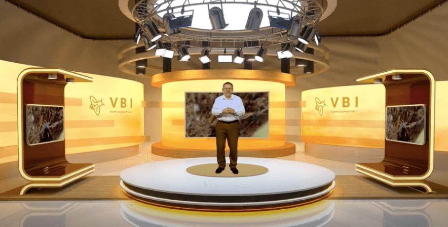 Video: NATUURLIJK IMKEREN
